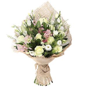 Доставка цветов оренбург недорого 25 заказ цветов в санкт питербурге