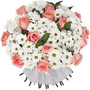Соль илецк доставка цветов