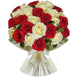 Купить цветы недорого оренбург оригинальный букет в подарок на свадьбу