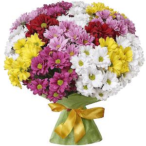 Недорогие букеты с доставкой оренбург искусственные цветы оптом купить в краснодаре