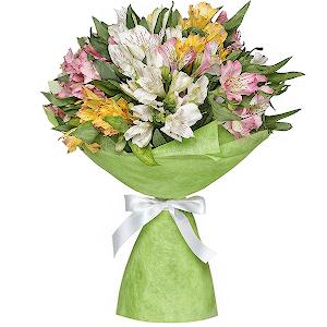 Заказать цветы в оренбурге с доставкой